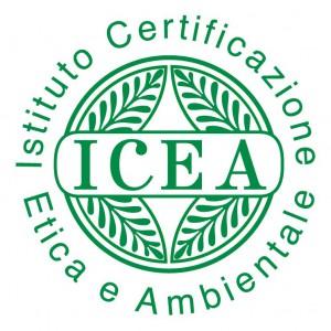 ICEA-logo