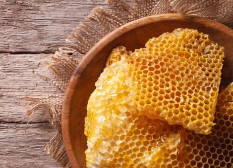 Cera d'api Galenica Bio