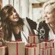 Regali di Natale Ecobio