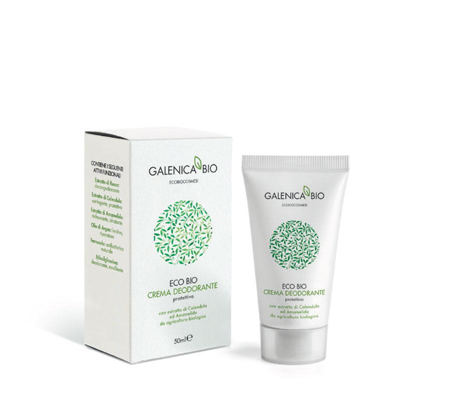 Eco-bio-crema-deodorante-protettiva