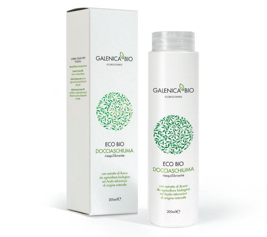 eco-bio-doccia-schiuma-riequilibrante